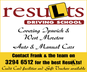 Results Driving School