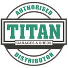 See Davison Homes for your next Titan Garage or Shed Come in and talk to Jacquie or Zoe.   Phone us on  4163 6033  QBSA No.1131940