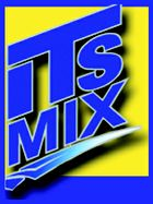 ITS MIX. Premix Concrete Specialists. – Everyday & Decorative Concrete – Small & Large Job Sizes – Saturday Deliveries Available. Call us for a free quote: (07) 5426 4535.
