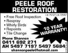 Lic 79127 Lic 72987 