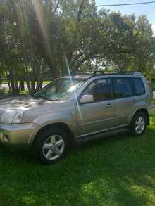 Manual,