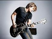 THE Keith Urban concert scheduled for tonight at the Brisbane Entertainment Centre will be postponed until tomorrow.