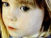 A 10-year-old British girl was sexually assaulted in Praia da Luz in 2005 - possibly by a man who is now a key suspect in Madeleine McCann's disappearance, the Metropolitan Police have revealed.