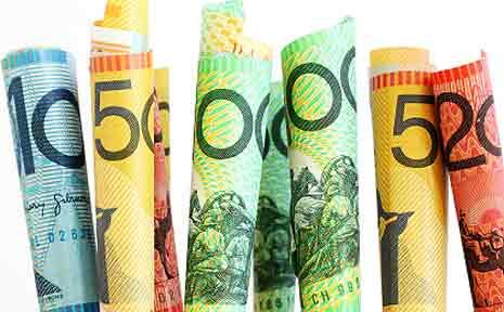 займ денег под проценты в белгородской облпсти