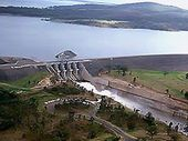 THE State Government will assess the long-term forecast before deciding whether to reduce the level of Wivenhoe Dam in time for summer.
