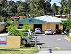 The ABC Learning Centre in Coffs Harbour to remain open in 2009.