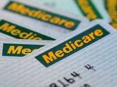 Medicare Local is bringing a specially fitted out truck to the Coffs Coast on June 26 and 27.
