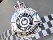POLICE are investigating after a traffic crash in Esk on Friday claimed the life of a man.
