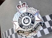 POLICE are investigating after a man was assaulted and robbed at Redbank Plains on Sunday night.