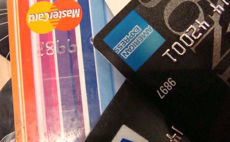 POLICE have issued a warning following numerous reports of credit card fraud in Cooroy.
