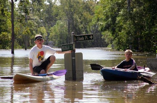 href http media2 apnonline com au img media images 2009 06 16