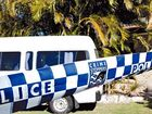 A 23-YEAR-OLD woman who was stabbed in the Logan City suburb of Boronia Heights has died with police launching a homicide investigation.