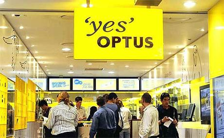 4G service is now available in Coffs Harbour and Toormina for Optus users.