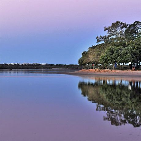 how to find water and sewerage pipes sunshine coast