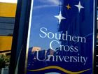 SCU is the centre of negotiations for causal and fixed-term staff.