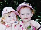 MICHAEL Hornby, who campaigned tirelessly for improved road safety after the death of his twin five-year-old girls, has succumbed to cancer.