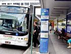 Ipswich's Westside Buses boss has called on parents to step up and be counted in the battle to restore order to our school buses.