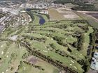 LEND Lease is pursuing Horton Park Golf Club for $2.68m it claims it is owed.