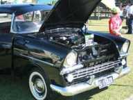 The Bundaberg Early Holden Club will be holding their All Holden Day Show in early May. There will be a Swap, Meet and Sound Off plus numerous cars from...