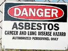 RESEARCHERS from the QMP, SCU and the UQ were among eight recipients of money to help people suffering from asbestos-related illnesses.