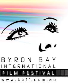 Byron Bay International Film Festival