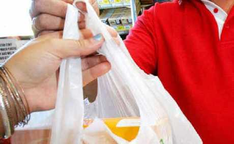Agnes Water and Seventeen Seventy will be the first Queensland townships to become plastic bag free.