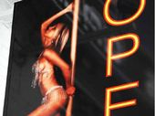 Almost 3000 objections have been lodged against a proposed strip club in Toowoomba.