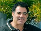 Mal Meninga.