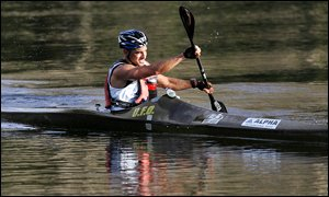 The Kaimai Classic, a 67km race that includes running, kayaking and cycling, is under threat.
