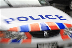 Police are investigating sudden death in Whangarei.