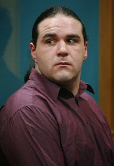 Michael Curran is just one of many criminals who committed murder while out on bail.