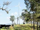If wind power is a proven technology, why is Australia so reluctant to uptake it?