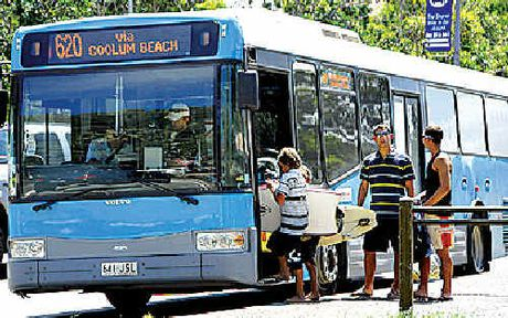 Last days to comment on TransLink's proposed bus changes.