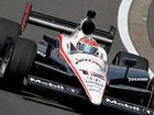 Oval tracks remain the final hurdle for Will Power in the IndyCar Series, although he is optimistic about breaking through for his first win at an oval track next year.
