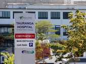 A new robotic surgical device which may change the nature of surgery was trialled in a world-first operation at Tauranga Hospital this week.