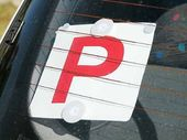 "SHOULD suspended dangerous or drunk drivers display red ""D-plates"" on their cars when they get their licences back?"
