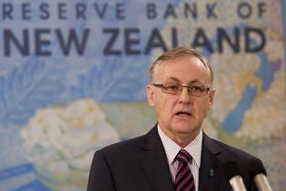 Westpac economists predict Reserve Bank Governor Alan Bollard won't tinker with the OCR rate until September.