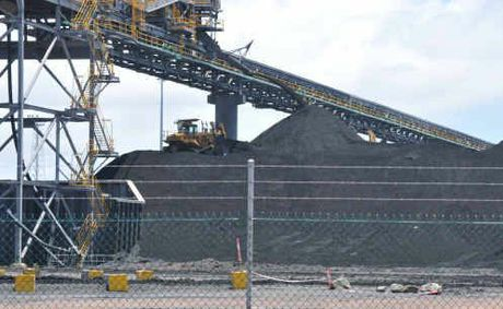 Increased mining royalties will lead to further job cuts, resources companies have warned.