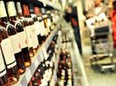 LIQUOR licensing amendments were common sense and would help ailing businesses and community organisations through exemptions from burdensome, costly paperwork.