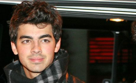 Joe Jonas is ready to settle down.