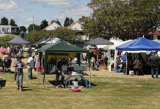 The Little Big Markets for fashion, vintage, jewellery, arts, crafts, childrenswear, food, homewares, live music and more.
