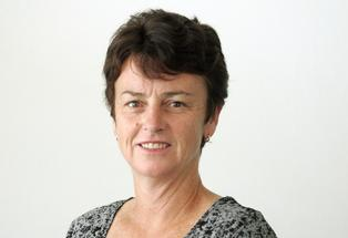 Dame Susan Devoy writes a column for the Bay of Plenty Times Weekend.