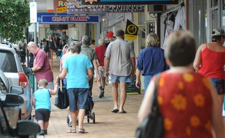 Businesses say the extra public holiday this year is going to cost them a lot.
