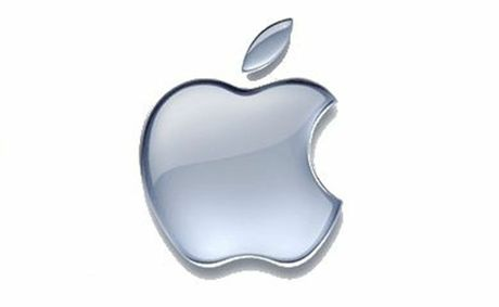 http://media2.apnonline.com.au/img/media/images/2011/02/28/apple-logo_fct825x508x16_t460.jpg