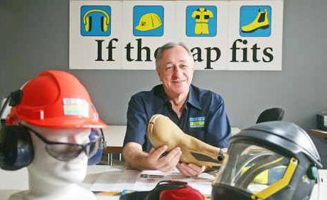 Franchise in safe hands sunshine coast daily for Franchise ad garage