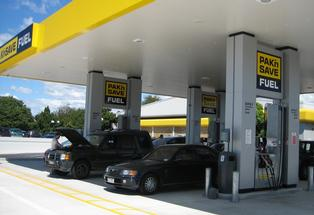 There are multiple factors involved in getting the best fuel economy from your car.