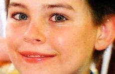 Daniel Morcombe disappeared in 2003.
