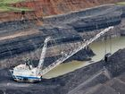 MORE Queensland coal mines will be able to release water during a deluge in the coming wet season.