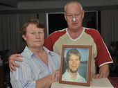THE parents of a Caloundra man who died after just five hours of motorcycle training say more should be done to help stop young people dying on the roads.