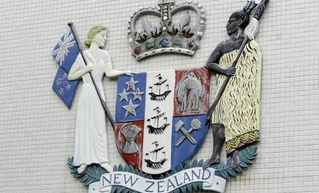 Four Tauranga people including a former police man defend serious drug charges at the High Court in Rotorua.